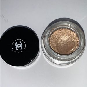 Chanel Illusion D Ombré 90 Convoitise Eye Shadow